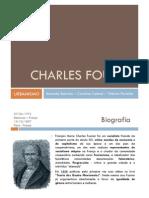 Urbanismo+ +Charles+Fourier[1]