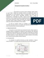 Lab.2 - Freq. Cardíaca