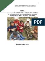 ALIMENTACION PDF.pdf