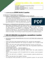 DIRECTRICES Y ORIENTACIONES DEL EXAMEN DE SELECTIVIDAD INGLÉS.doc