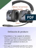 Tema5-ElProductoServicio(2)