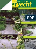 bestratingsbrochure 2009 (tebi)