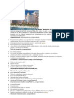 Requisitos para los hoteles.docx
