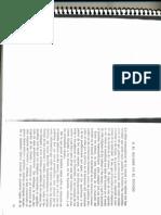 El hombre en el mundo - Mercedes de la Garza0001.pdf