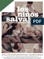 Los_Niños_Salvajes
