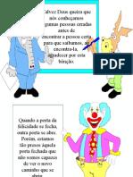 PESSOACERTA