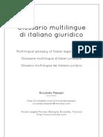518_Glosario_multilingüe_de_italiano_jurídico