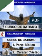 Curso de Batismo_aula 3