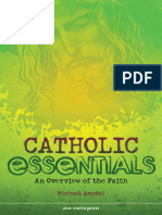 Catholic Essentials