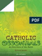 Catholic Essentials