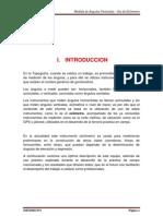 Informe Nº 03