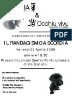 volantino_randagi