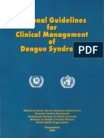 National+Dengue+Guidelines