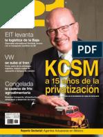 Revista Julio 2012.qxd_MAYO 06 pag 1-64.qxd_.pdf