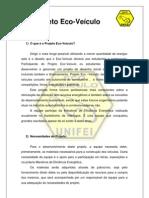 resumo proposta patrocinio2010