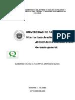 13168753 Manual Para Montajes de Sistemas de Calidad 4[1]