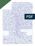 Η ΙΣΤΟΡΙΑ ΤΟΥ ΓΙΩΡΓΟΥ(συνέχειες 64-68 και ΕΠΙΛΟΓΟΣ)