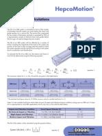No. 2 SBD Load Life Calculations 02 UK.pdf