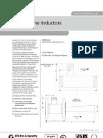 5032-6 Fixed Inductors.pdf