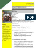 23-Cuadrilla-ESP Pelicula Der. El Trabajo