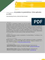 3602-5307-1-PB (1).pdf