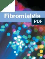 Cartilha fibromialgia
