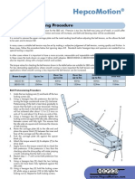 No. 6 SBD Belt Tensioning Procedure-01-UK.pdf