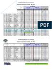 2ª Divisão_Mar_2013 - 4ª pROVA