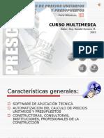 curso_prescom.pps