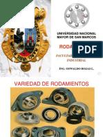 Di Cap08 Rodamientos Pp2003