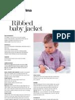 July05 ribd baby jkt.pdf