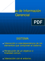 sistemasdeinformaciongerencial-090516110852-phpapp01