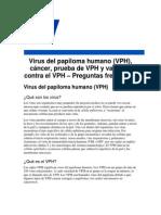 002781-pdf (1)
