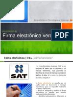 FirmaVerde_Usuario