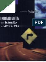 Ingenieria de Transito