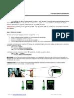008-07 Consejos para instalación _MPS 100_