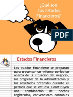 22001283 Estados Financieros