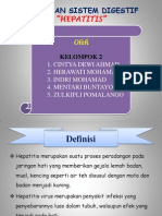 Kel 2 PPT Hepatitis