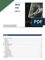 Iskra Manual (English Version 2008)