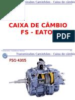 manual diferencial meritor ms 113 rh scribd com  manual de montagem diferencial meritor