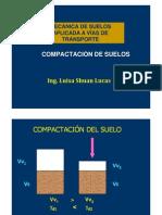 Compactacion LSL REPASO