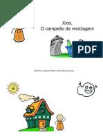 Xico,o-campeão-da-reciclagem