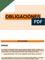 CLASES DE OBLIGACIONES.pdf