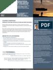 Behavioral Based Safety & Leadership, 08 - 10 December 2013 Dubai UAE