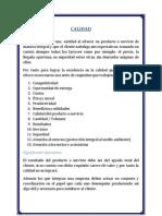 Calidad Total II.docx
