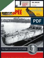 Al Rescate Del Graf Spee p1
