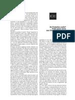 latourPrometeoCauto.pdf