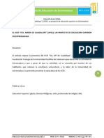 Articulo_redex.pdf