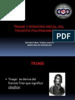 atencioninicialdelpacientepolitraumatizado-100204141127-phpapp01