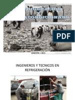PRIMERA CLASE DE REFRIGERACIÓN 2013.pdf